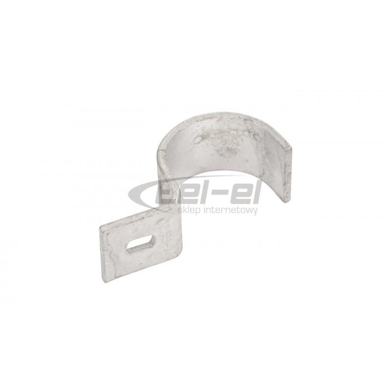 CELIANE Plakietka termostatu do ogrzewania podłogowego biała 068249