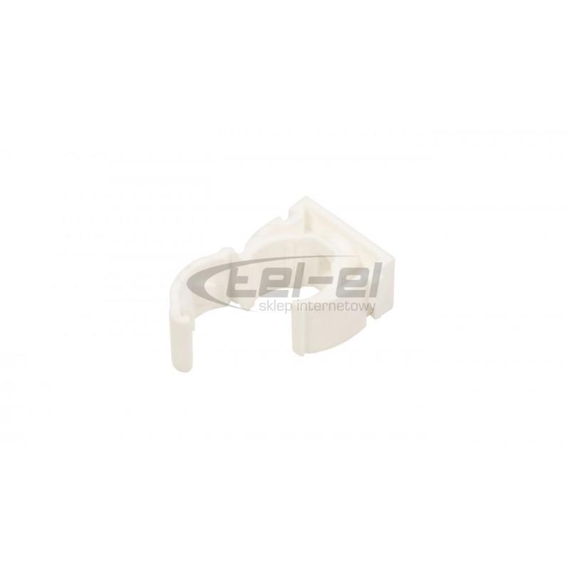 CELIANE Plakietka czujnika temperatury biała 068243
