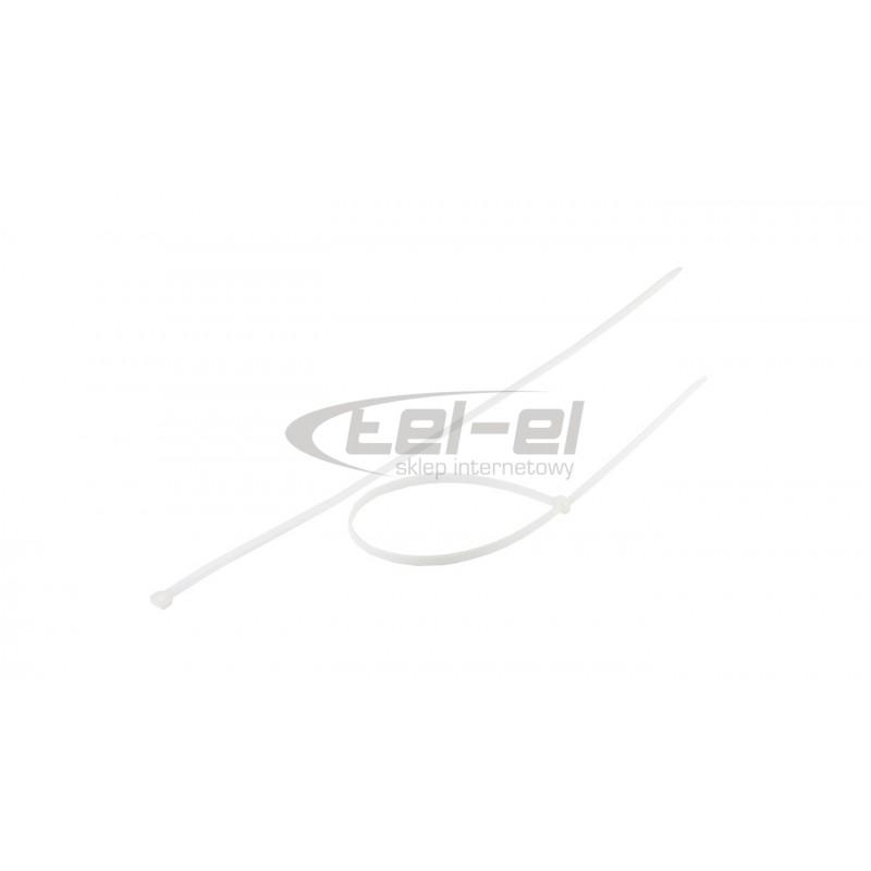 CELIANE Plakietka gniazda 2P+Z SCHUKO biała 068131