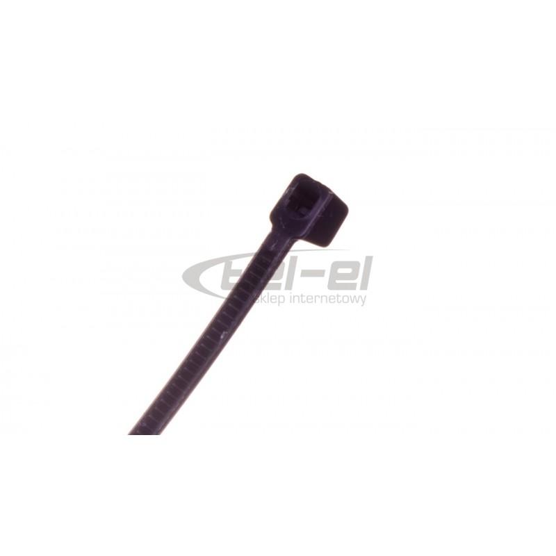 CELIANE Plakietka do gniazd pojedynczych RJ45 grafit 067951