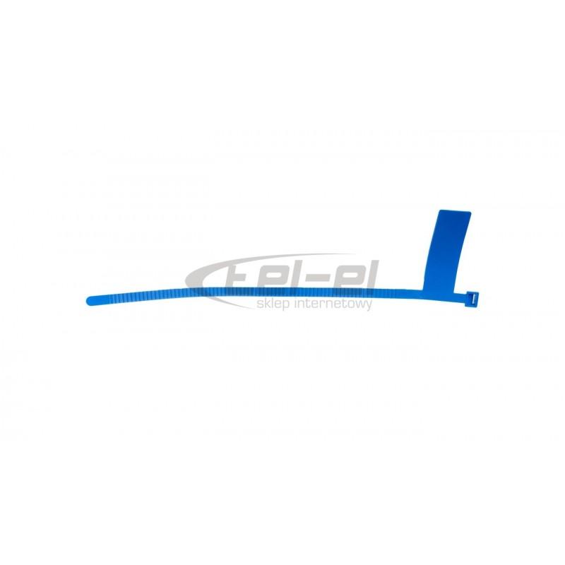 CELIANE Plakietka gniazda 4xRJ45 STP grafit 067994