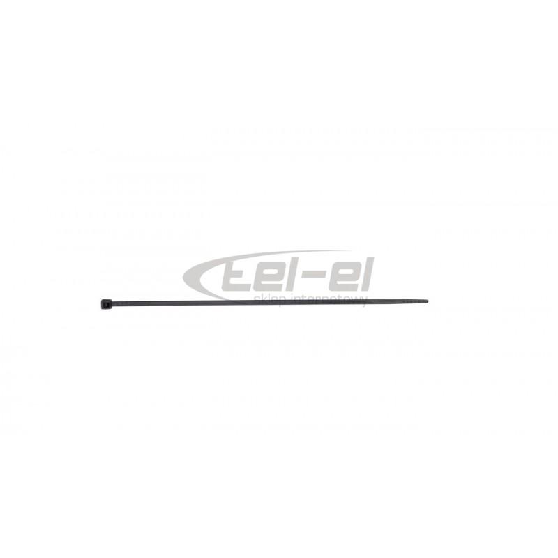 CELIANE Plakietka RJ45 oznacznik grafit 067990