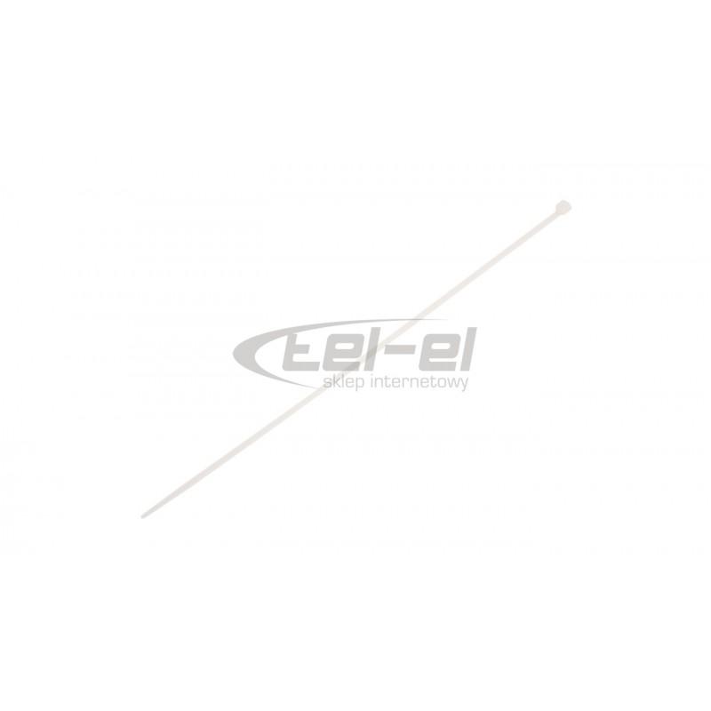 CELIANE Plakietka gniazda TV-RJ45 biała 068239