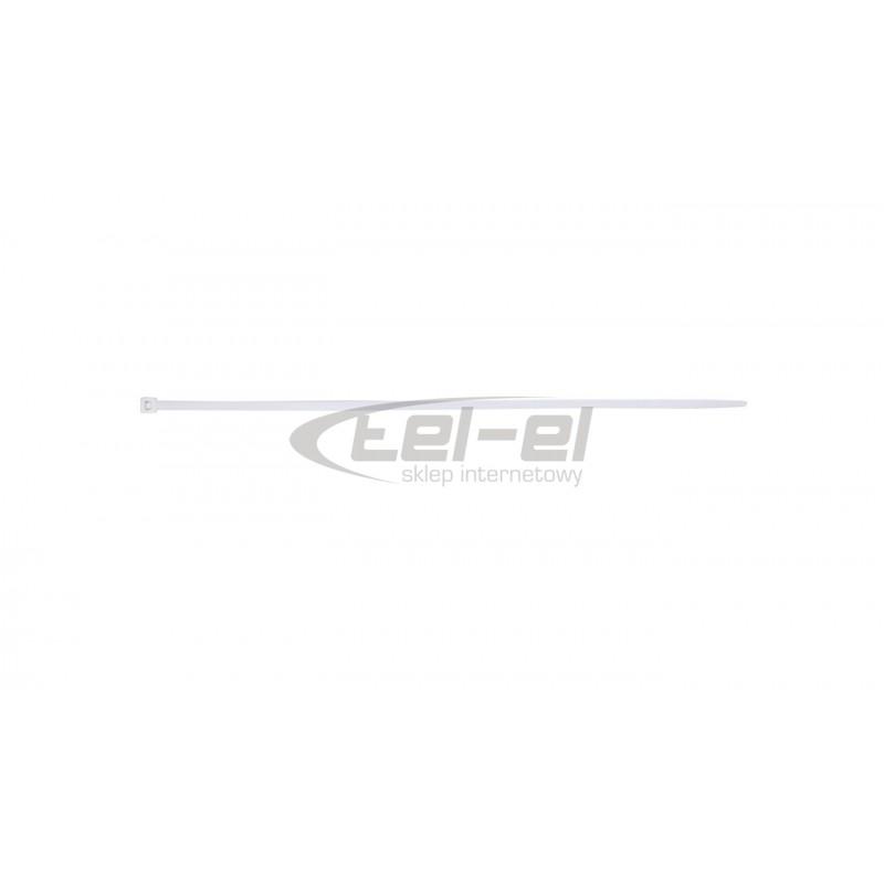 CELIANE Plakietka gniazda TV-RJ45 tytan 068539
