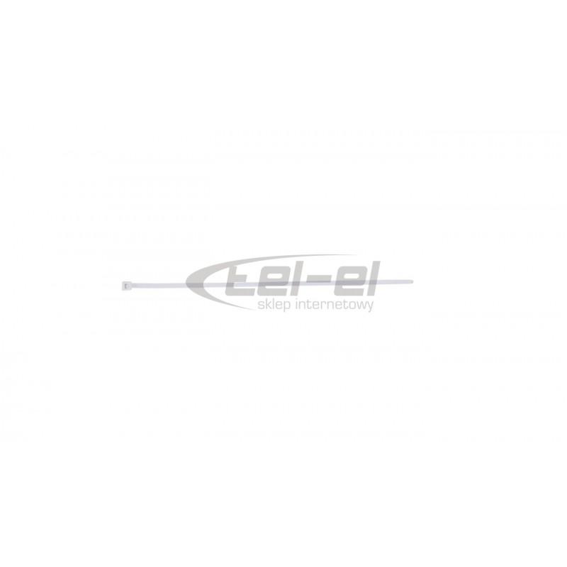 CELIANE Plakietka gniazda TV-RJ45 grafit 067939