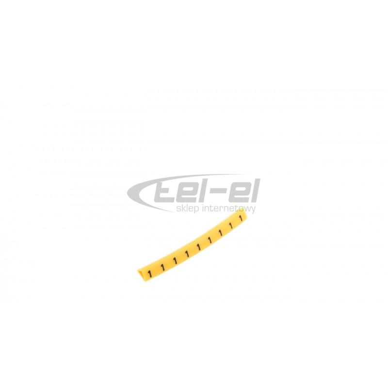 CELIANE Plakietka gniazda audio JACK tytan 068517