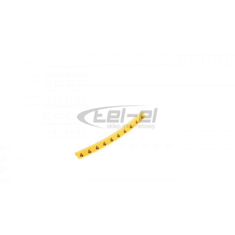 CELIANE Plakietka czujnika ruchu bez N 400W biała 068296