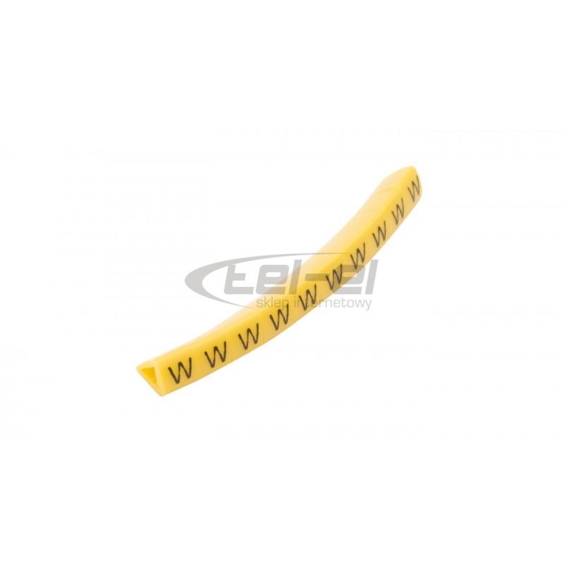 CELIANE Plakietka interfejsowa bluetooth grafit 067818