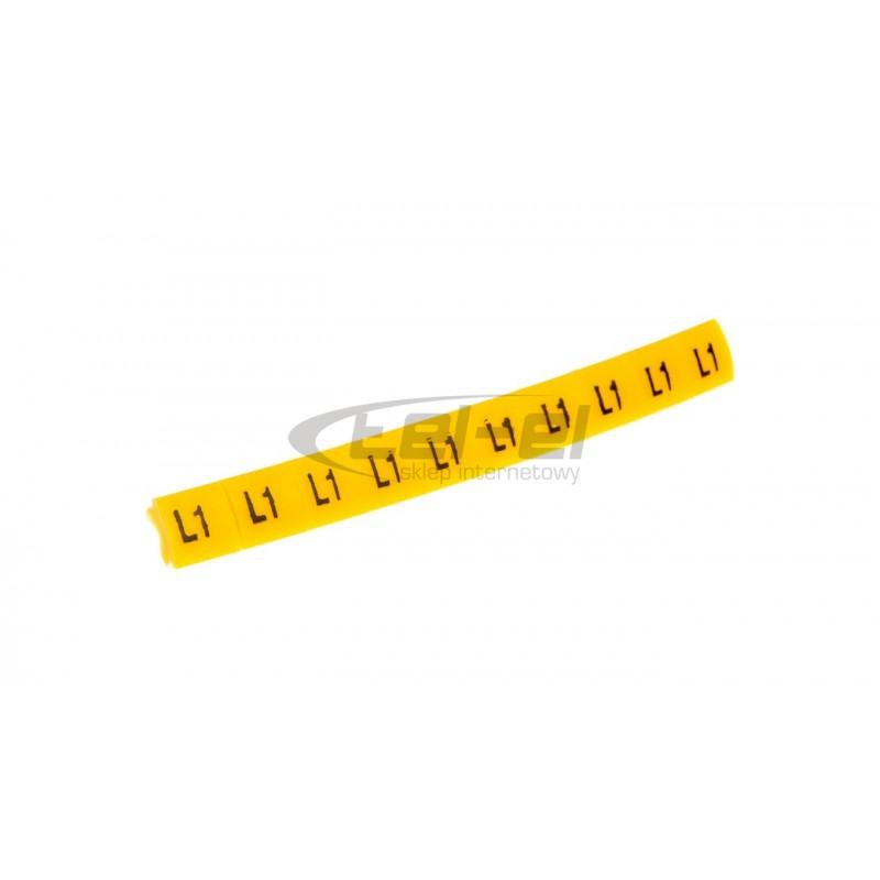 CELIANE Plakietka lampy mobilnej z autonomicznym zasilaniem biała 068068