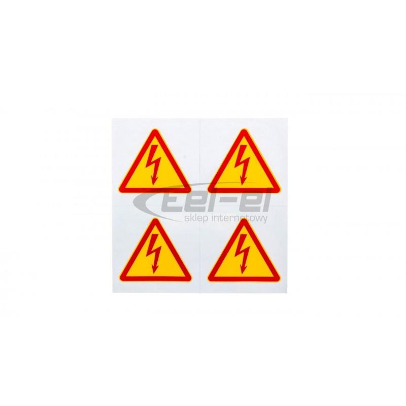 CELIANE Gniazdo HDMI 067317