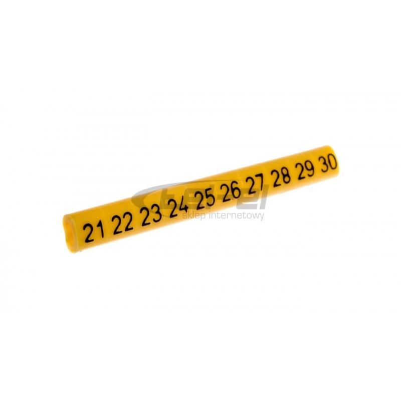 CELIANE Łącznik żaluzjowy 2-biegunowy z blokadą elektryczną 067601