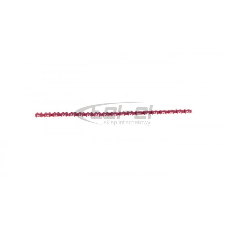 CELIANE Gniazdo telefoniczne pojedyncze RJ11 067340