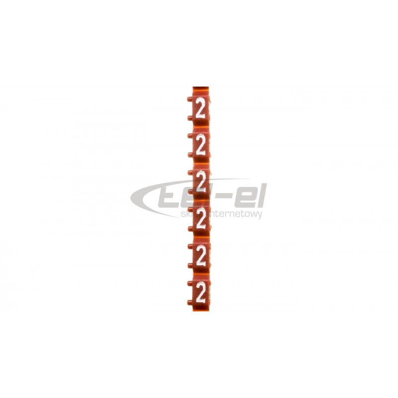 CELIANE Gniazdo RJ45 067344