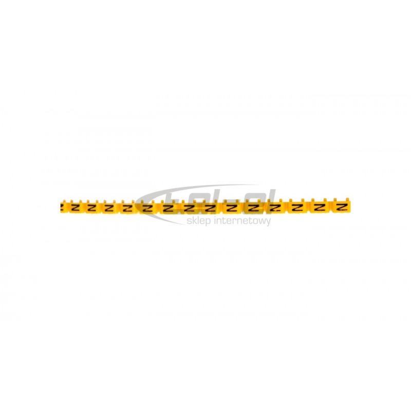 CELIANE Gniazdo pojedyncze zu 15A IP20 EuroUSA mechanizm 067157