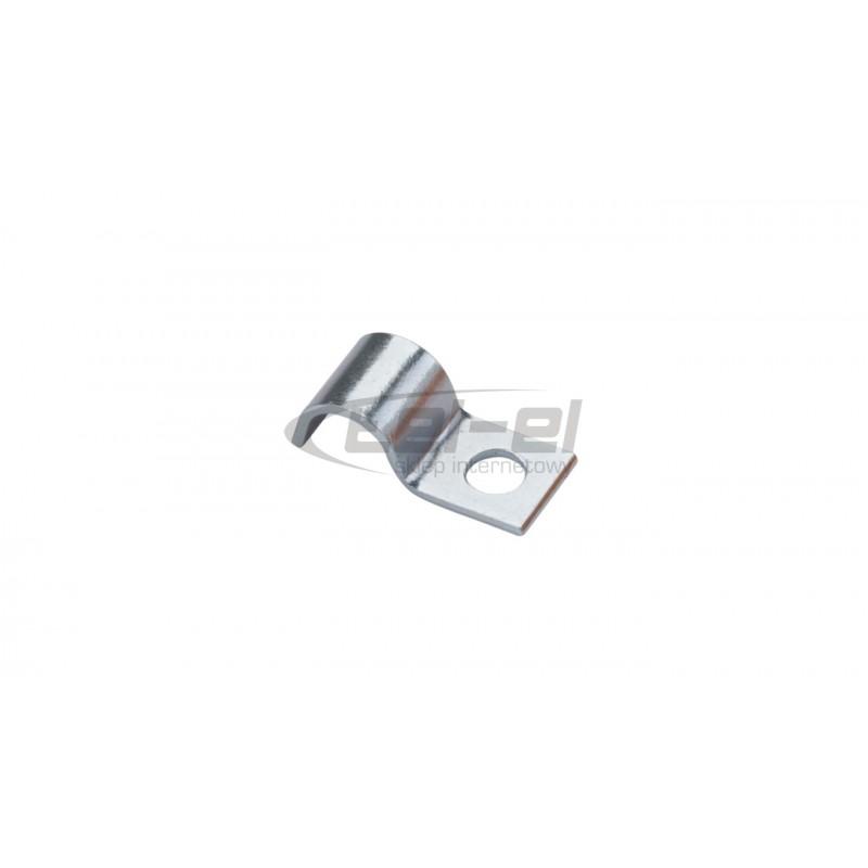 CELIANE Wtyk RJ45 z kablem zwijanym UTP kat. 6 067354