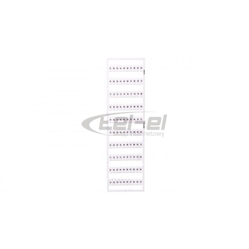 CELIANE Ramka pojedyncza uniwersalna natural gliniany 066721