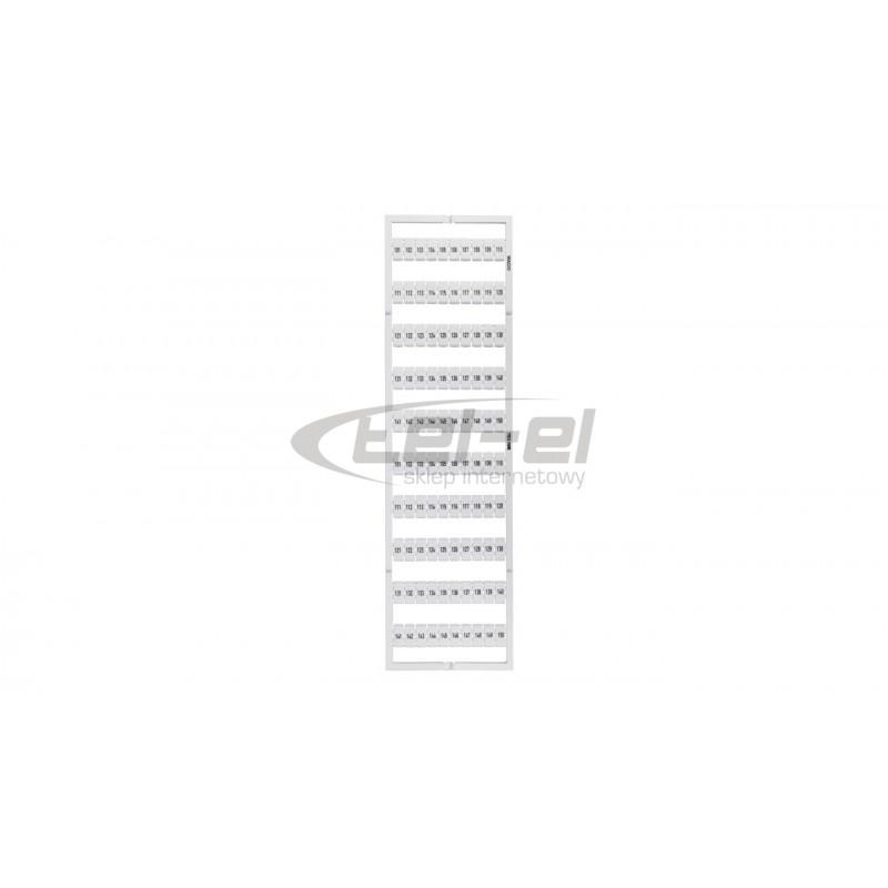 CELIANE Ramka pojedyncza uniwersalna wolfram 068971