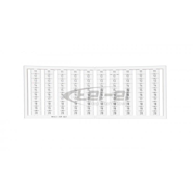 CELIANE Ramka biały pojedyncza IP44 069071