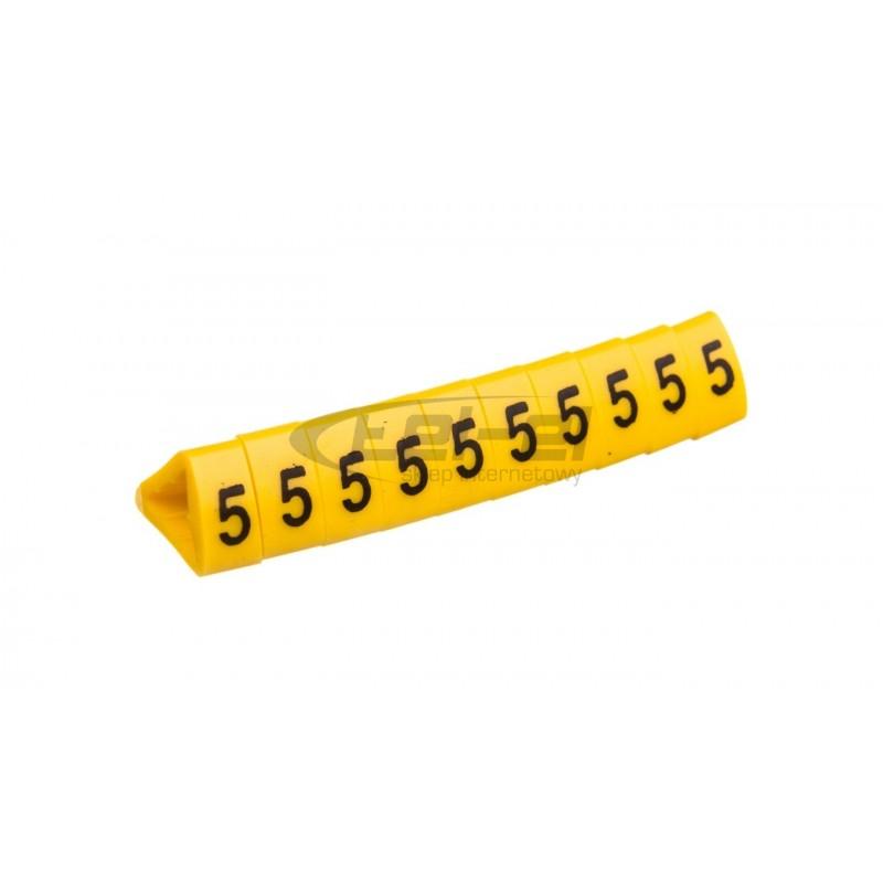 CELIANE Ramka potrójna uniwersalna turkusowa 066643