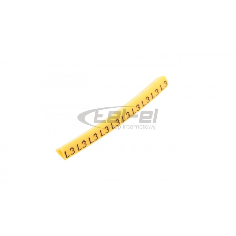 CELIANE Ramka potrójna uniwersalna natural gliniany 066723