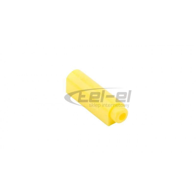 CELIANE Ramka sześciokrotna 2x3 uniwersalna węgiel 068990