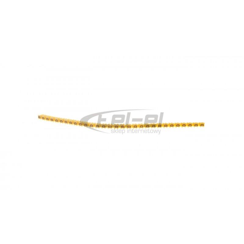 CELIANE Ramka pojedyncza uniwersalna struktura metal 069041