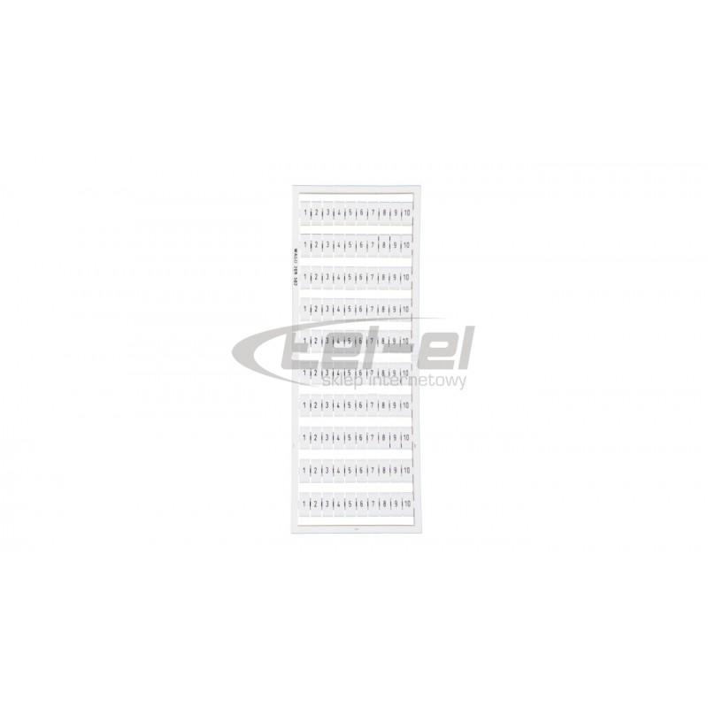 CELIANE Ramka potrójna poziomapionowa nikiel 069113