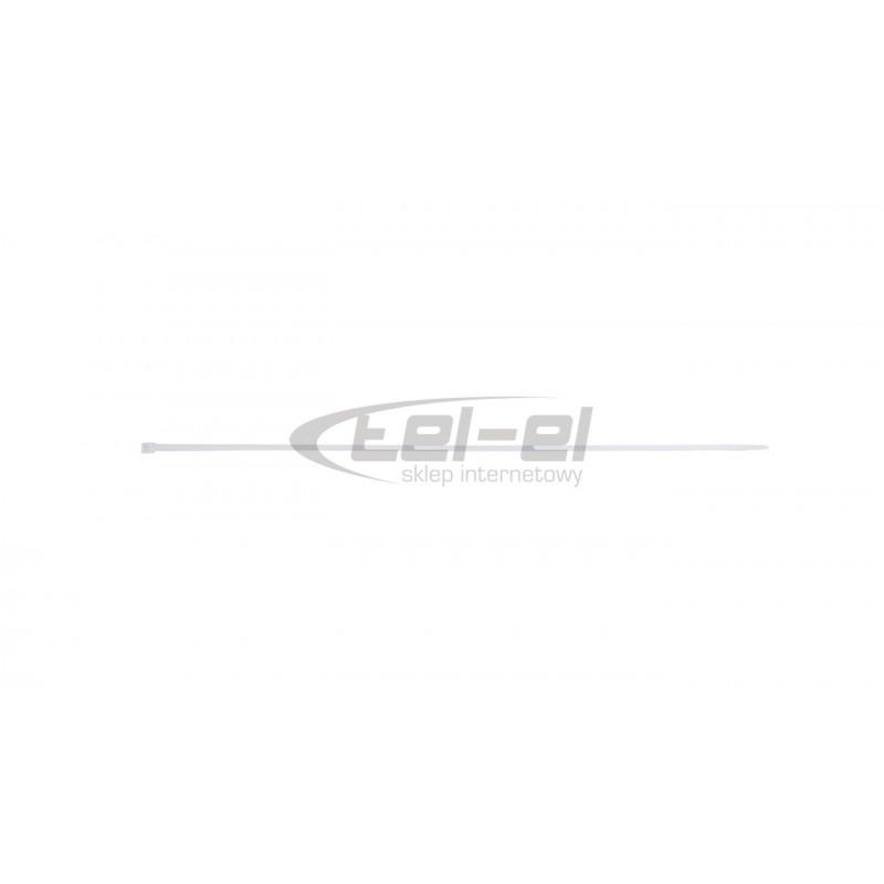 CELIANE Ramka 45 modułów uniwersalna węgiel 068985
