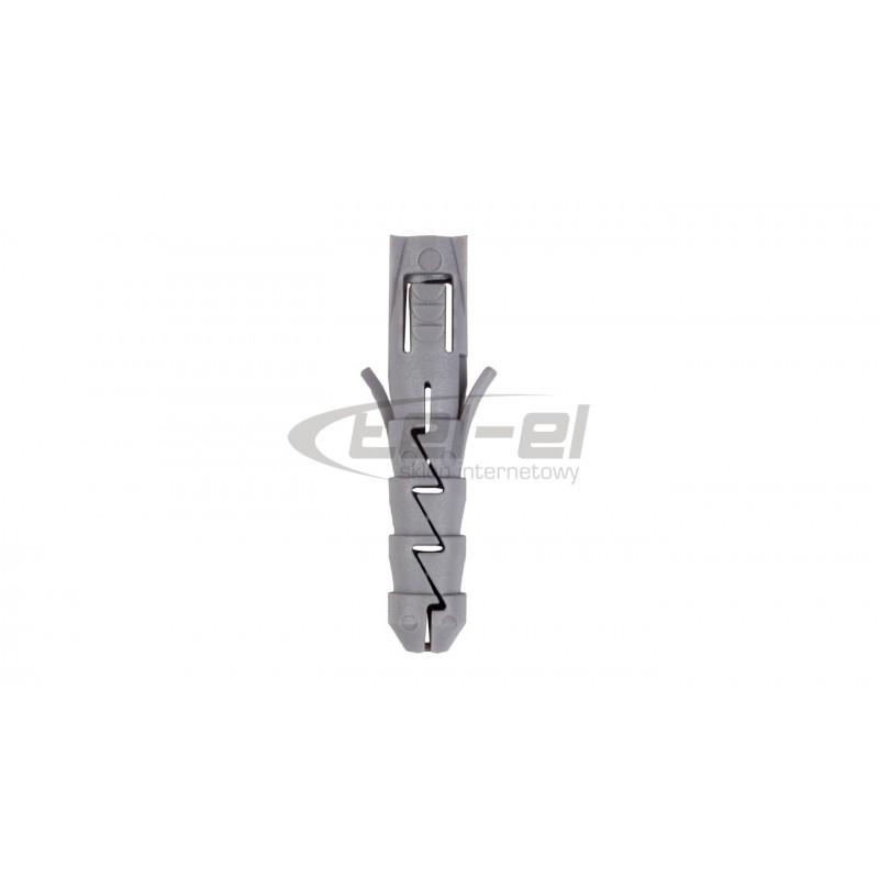 CELIANE Ramka 45-modułowa SZKLO LUSTRO 069125