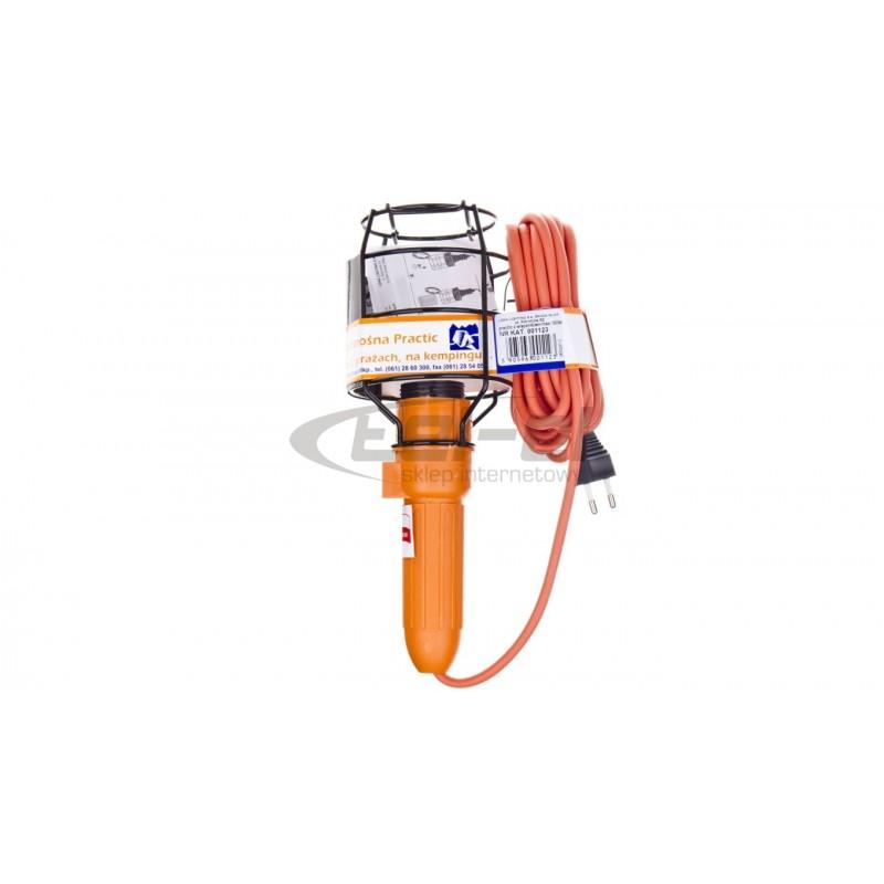 MOSAIC Ramka montażowa adapter 1M 080250