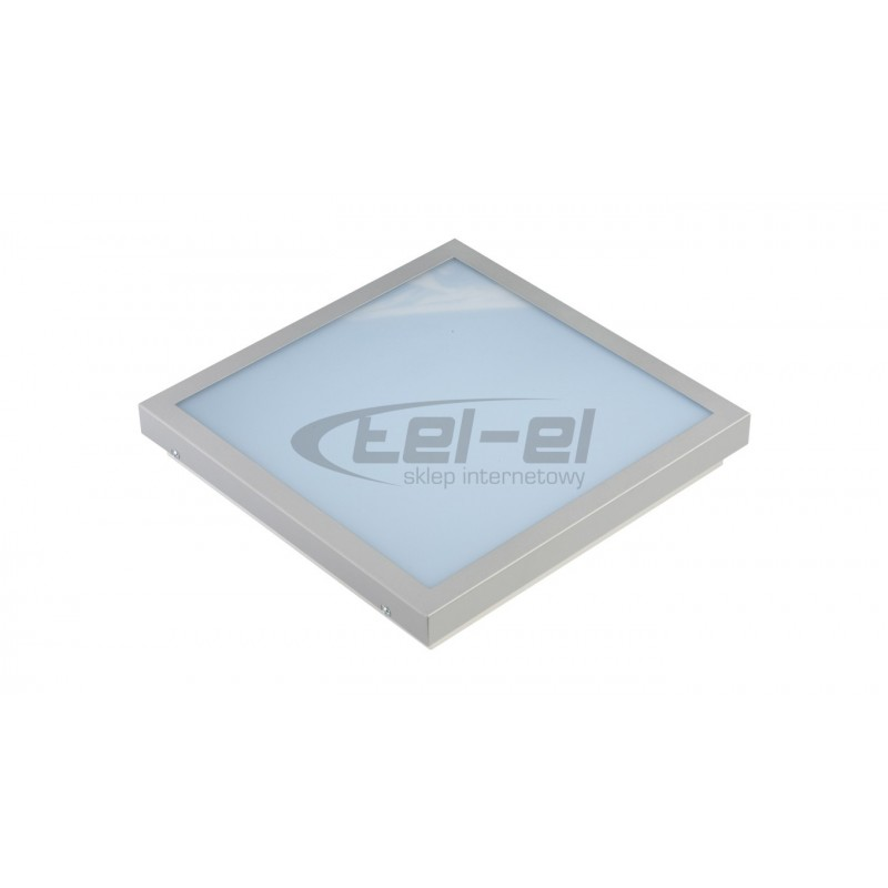MOSAIC Ramka montażowa adapter podwójnapodwójna2podwójna5 080264
