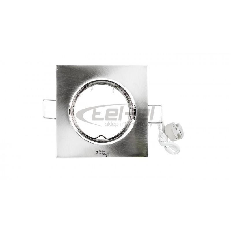 LCS Dubler 1x2RJ45 tel-ISDN 032746