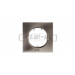 MOSAIC Uchwyt adapter montażowy 080266