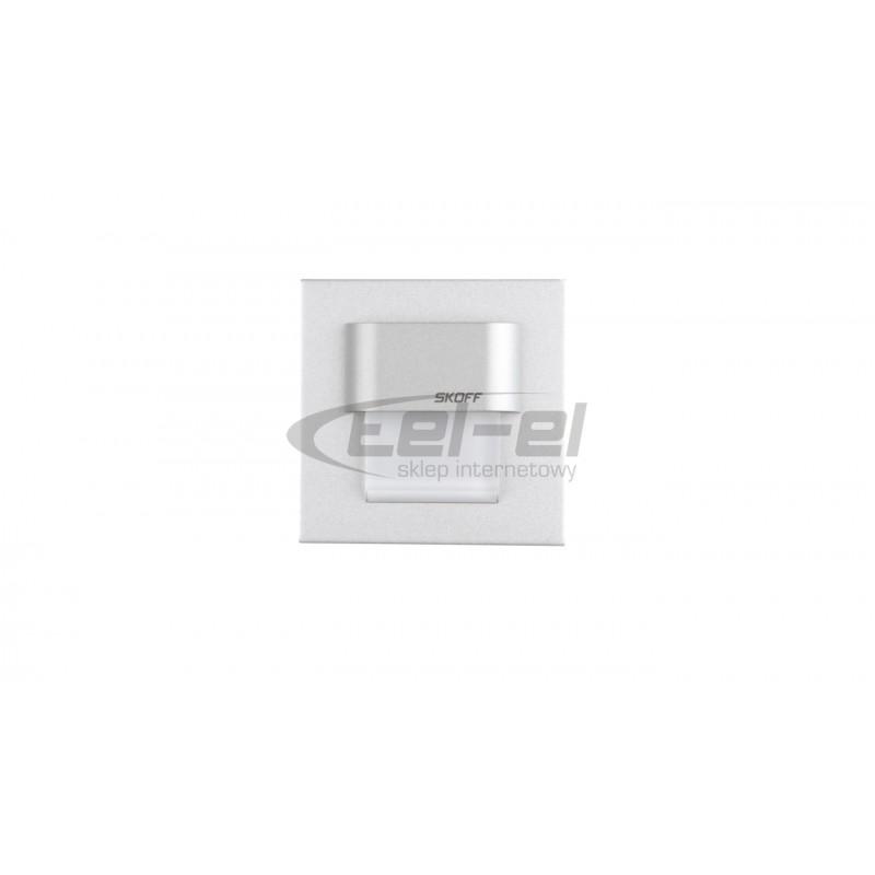 Dzwonek modułowy 230V na szynę TH ZE 230 002412001