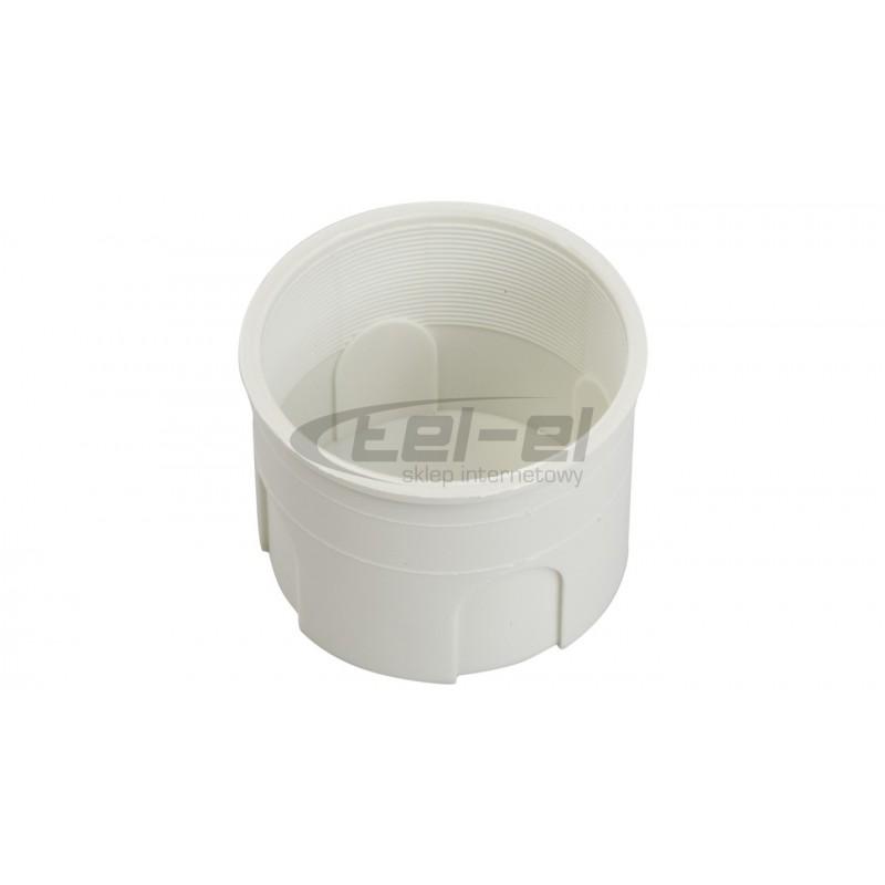 Zestaw sterowania bezprzewodowego (RNK02+RDP01) RZB-02 EXF10000071