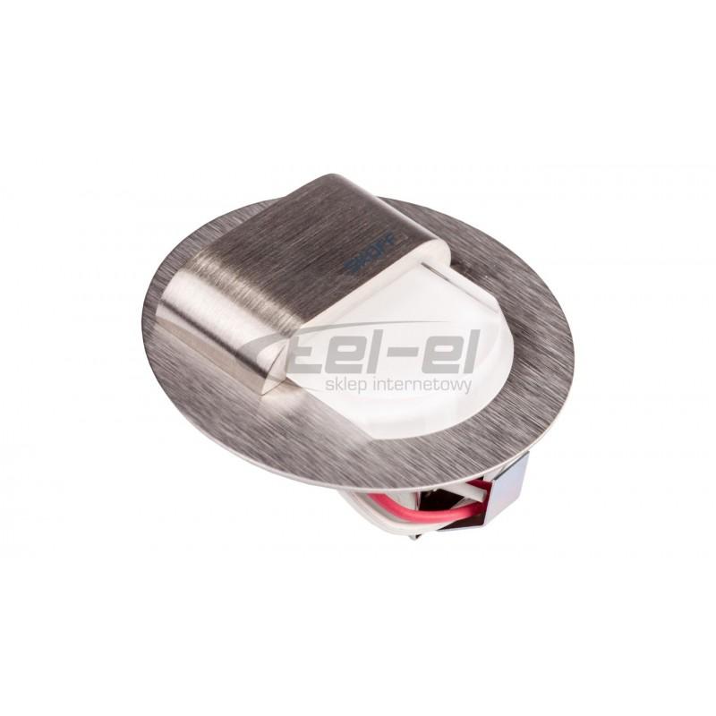 Wkładka bezpiecznikowa 16A DII gF  BiWts 500V AC440V DC E27 002312105