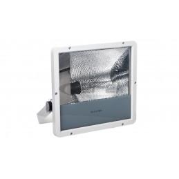 Projektor 250W E40 IP65...