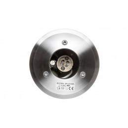 Wkładka bezpiecznikowa 35A DIII gF  BiWts 500V E33 002313101