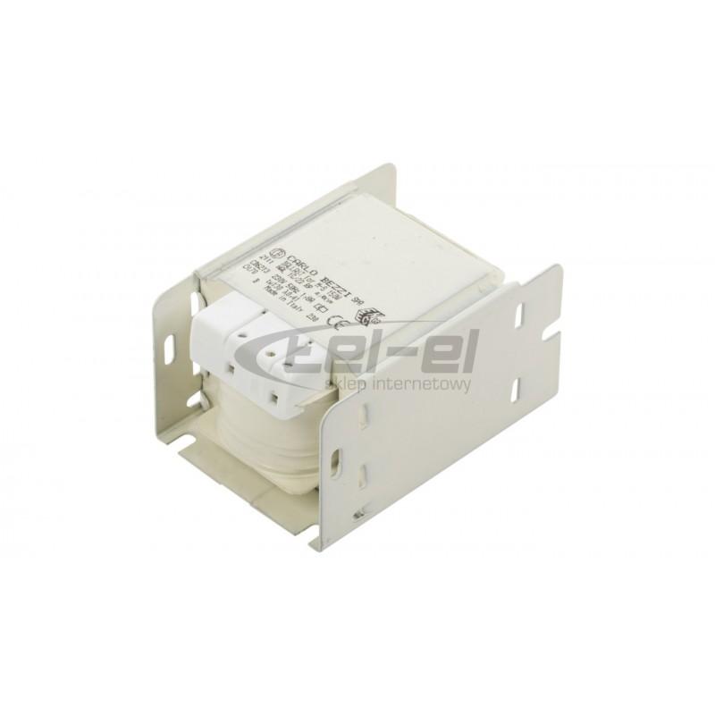Sterownik zdalny GSM modułowy 2-kanałowy GRM-10 EXF10000083