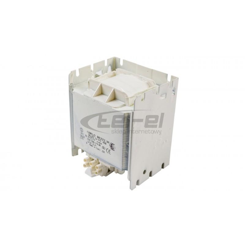 Zdalny wyłącznik LAN 230V AC 1Z 16A 10BaseT GRL-01 EXF10000008