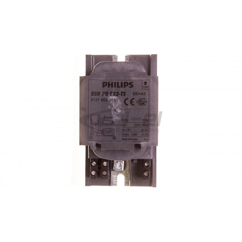 Radiowy czujnik temperatury i natężenia oświetlenia -20-50°C 0-16000lx RCL-01 EXF10000043