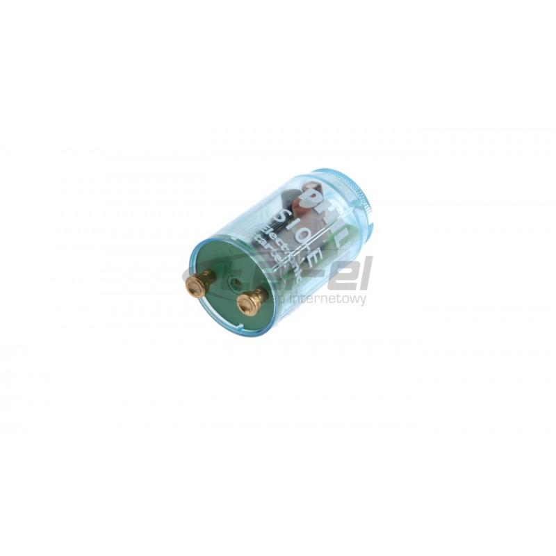 Automat schodowy 12-240V ACDC ASH-01U EXT10000002