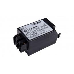 Automat schodowy 230V AC 15-300W ASP-01 EXT10000013