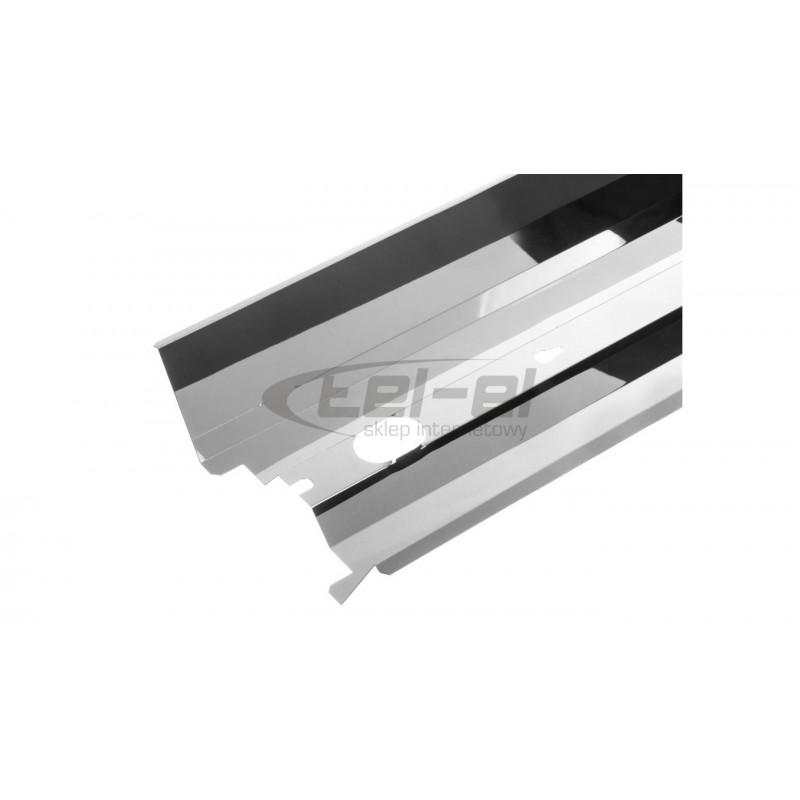 Przekaźnik bistabilny z wyłącznikiem czasowym 24V ACDC PBM-0324V EXT10000066
