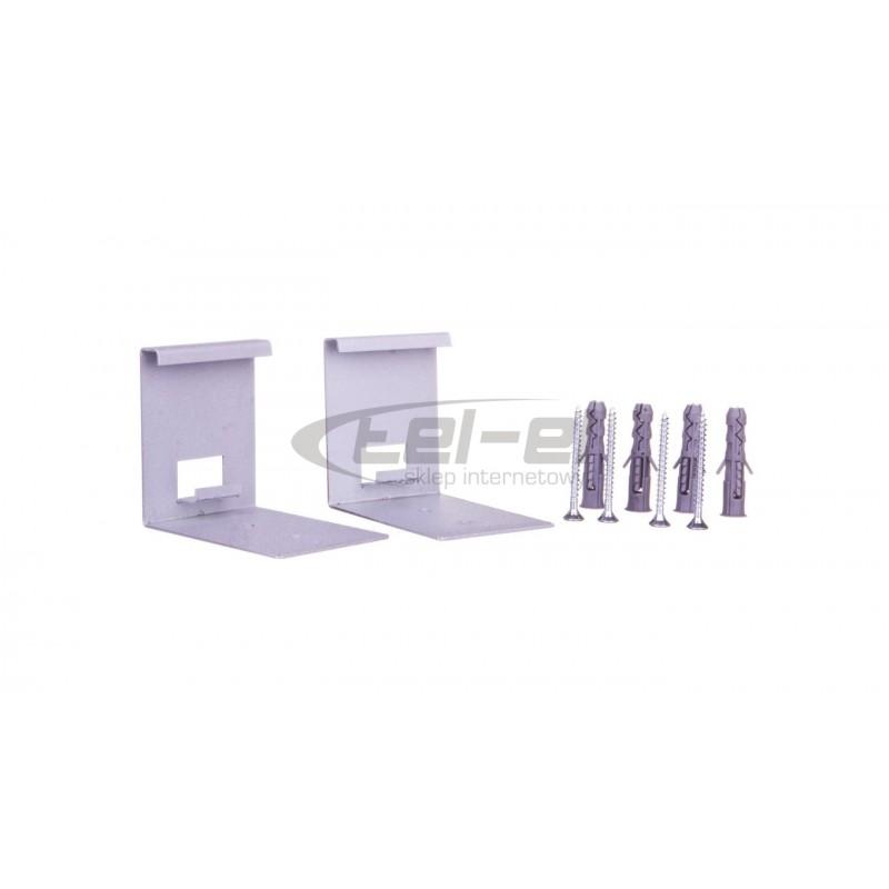 Ściemniacz 230V AC 15-350W DIP-01 EXT10000023