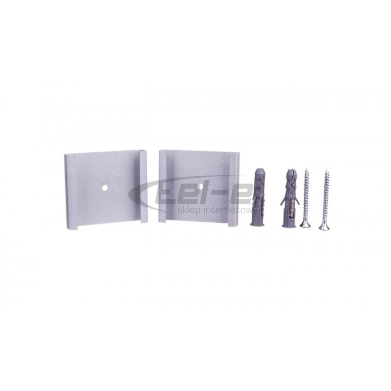 Ściemniacz 230V AC 15-350W DIP-02 EXT10000024