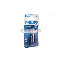 Bateria alkaliczna 8LR932 /...