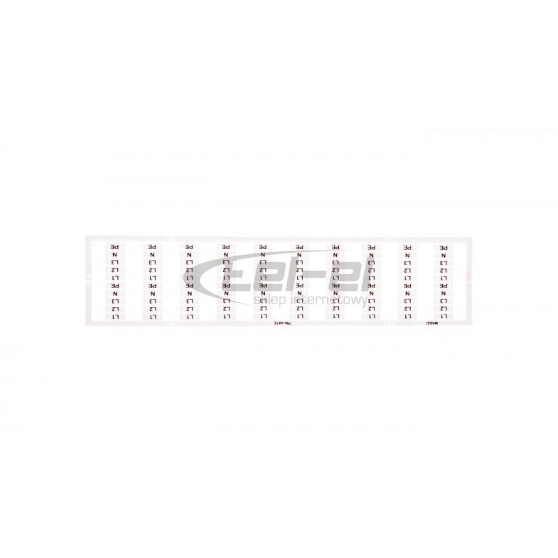 Automatyczny przełącznik faz 16A 230V3x400V+N APM-10 EXT10000202