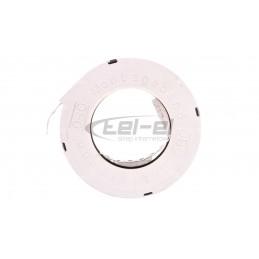 Ogranicznik mocy 230V AC 0.2-2kW PMM-01 EXT10000102