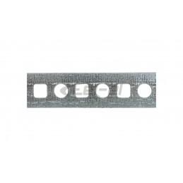 Przekaźnik priorytetowy 230V AC 0.5-5A PPM-055 EXT10000109
